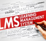 open-edx-learning-management-system