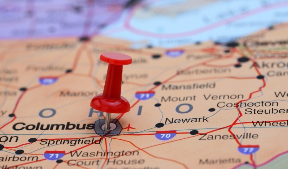 Why I just moved from Silicon Valley to Ohio