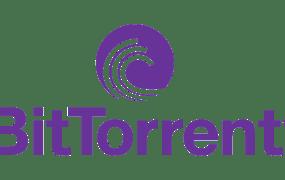 bittorrent_logo