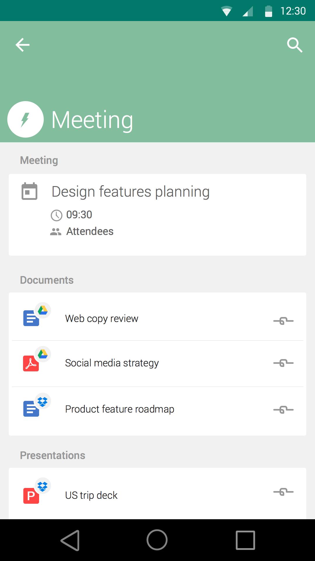 Gluru-now-button-meeting