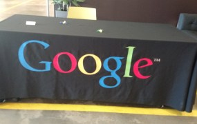 Google table Novet