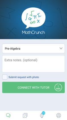 Mathcrunch