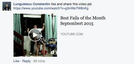 Screen Shot 2015-09-12 at 12.41.47 PM