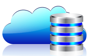 cloud data warehouse 3