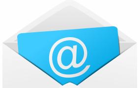 email II