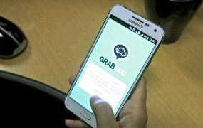 grabtaxi-app