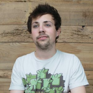 Survios' CCO James Iliff will bring his virtual reality expertise expertise to GamesBeat 2015's VR panel.