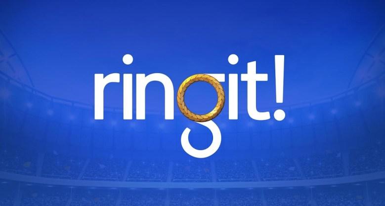 Ringit 2 Jpg Fit 780 2c9999