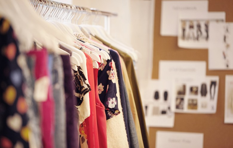 Resale Value For Clothing At Resale Store