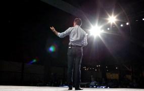 Jack Dorsey talks onstage at TechCrunch Disrupt SF in San Francisco, CA on Monday, September 10, 2012.