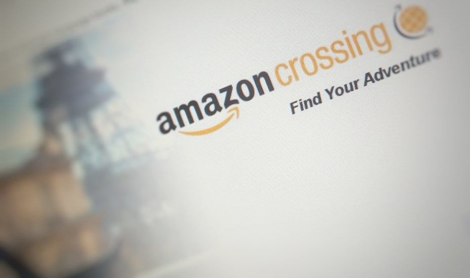 Amazon commits to invest $10M over the next five years into translations