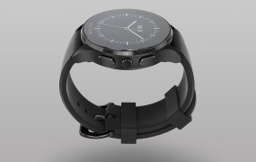 Vector Smartwatch