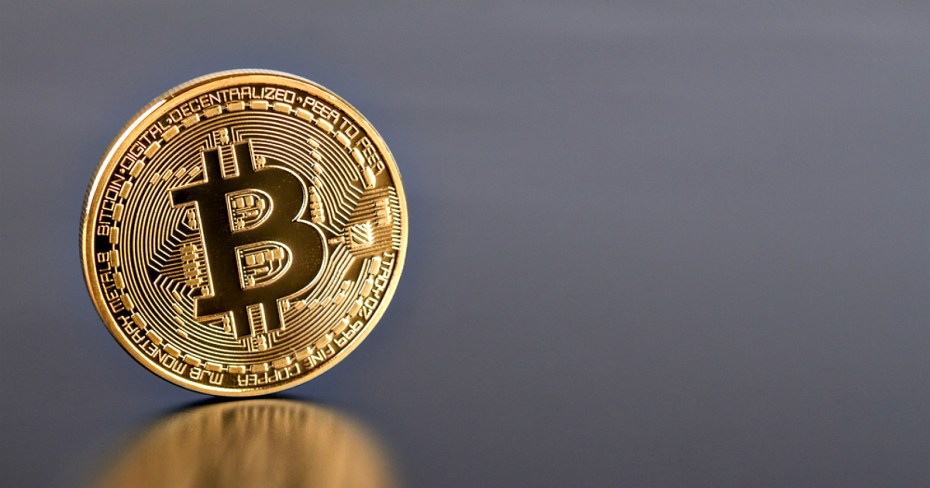 Investments into bitcoin startups drop off a cliff in Q3 ...