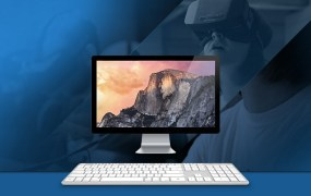 Envelop VR makes virtual reality software.