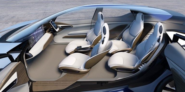 nissan-driverless-car-5