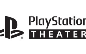 PlayStation Theater.
