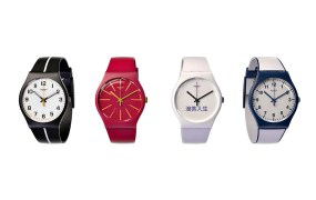 swatch-payments-watch-china
