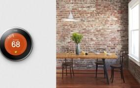 thermostat_lifestyle_4