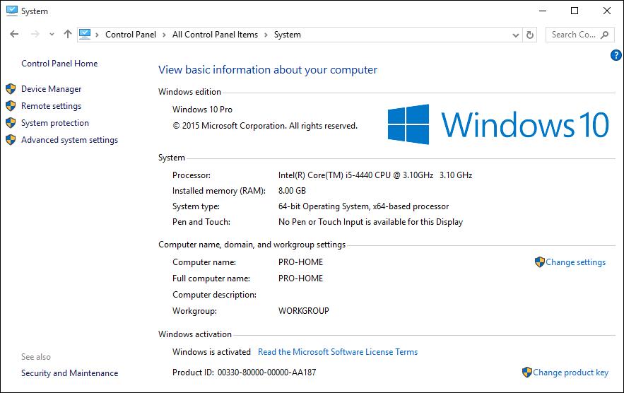 windows_10_system