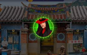 Carmen Sandiego is now causing mayhem on iOS.