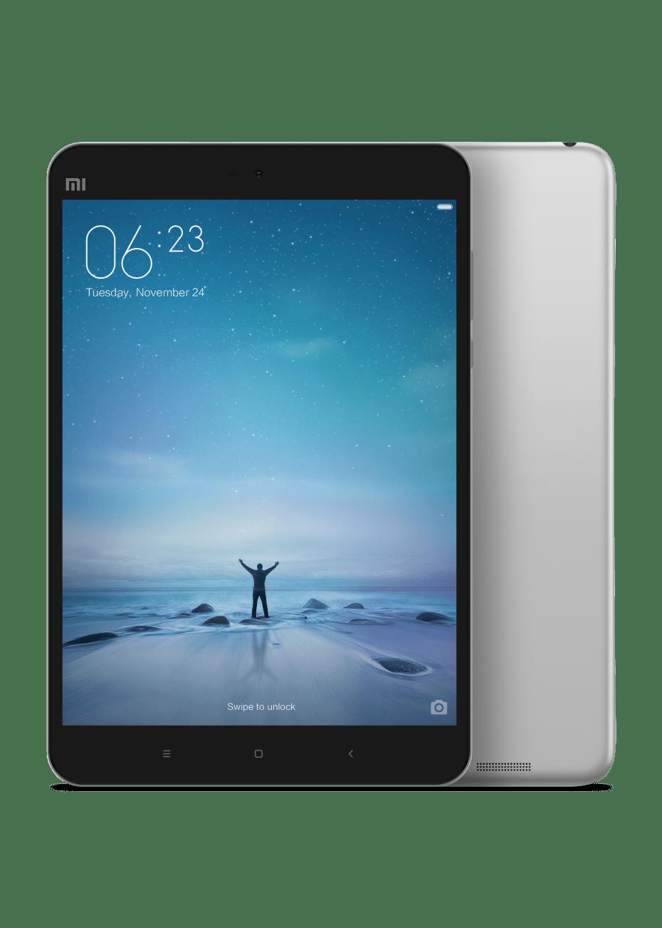 Xiaomi Unveils Redmi Note 3 Mi Pad 2 And Mi Air Purifier