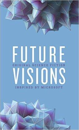 Microsoft Future Visions