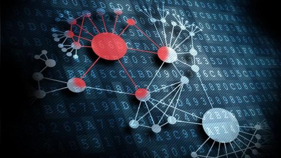 data science.shutterstock_210940927