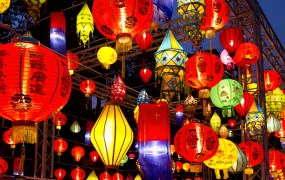hong-kong-china-lanterns