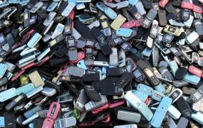 mobile-phones-disposal