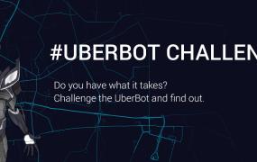 uber_blog_featured