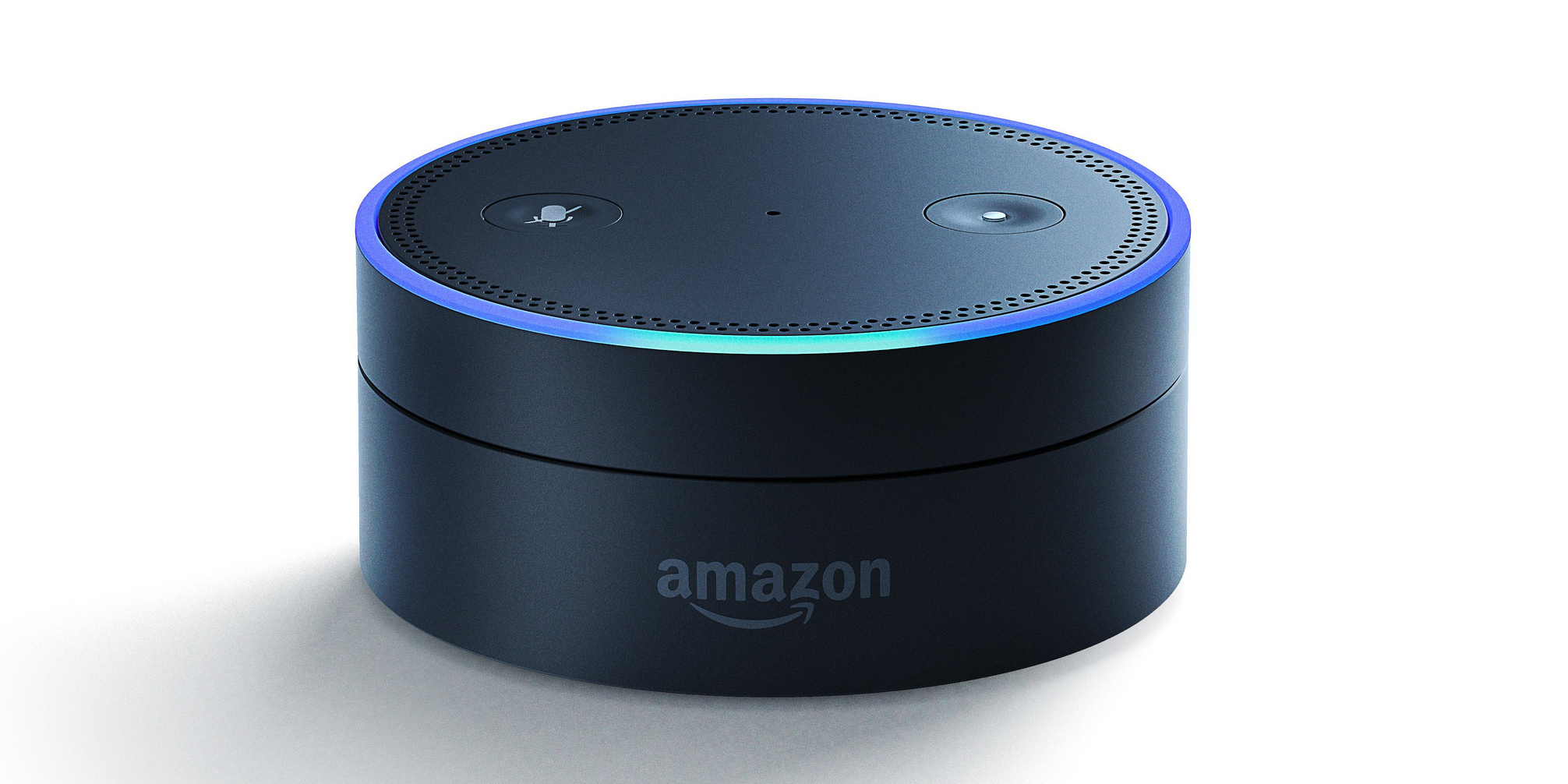 Echo Dot Installation How To Use Your Amazon Echo Dot To Learn Something New Every Day