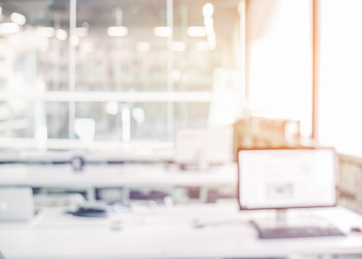 Pubg Wallpaper Office 3 Guidelines For Successful Enterprise Ai Adoption