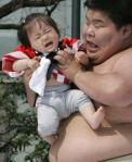 baby-crying-festival-Japan8