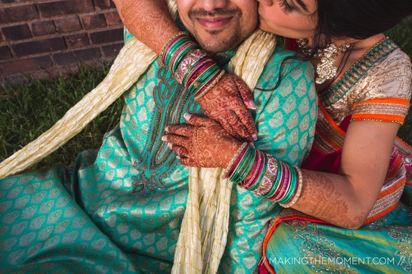 029-experienced-indian-wedding-photographers-cleveland