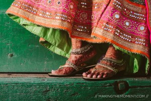 033-indian-wedding-photographers-cleveland-ohio