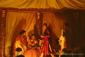 049-days-inn-richfield-indian-wedding-photographer