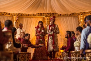050-indian-wedding-ceremony-cleveland