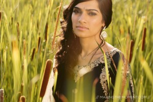 053-indian-wedding-photographer-cleveland