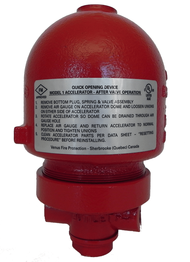 Clean Agent Fire Extinguishers also Emergency Alarm Safety Sign 40171 as well Pumpsystems additionally Optometrist Eye Doctor furthermore Our Expertise. on fire alarm repair
