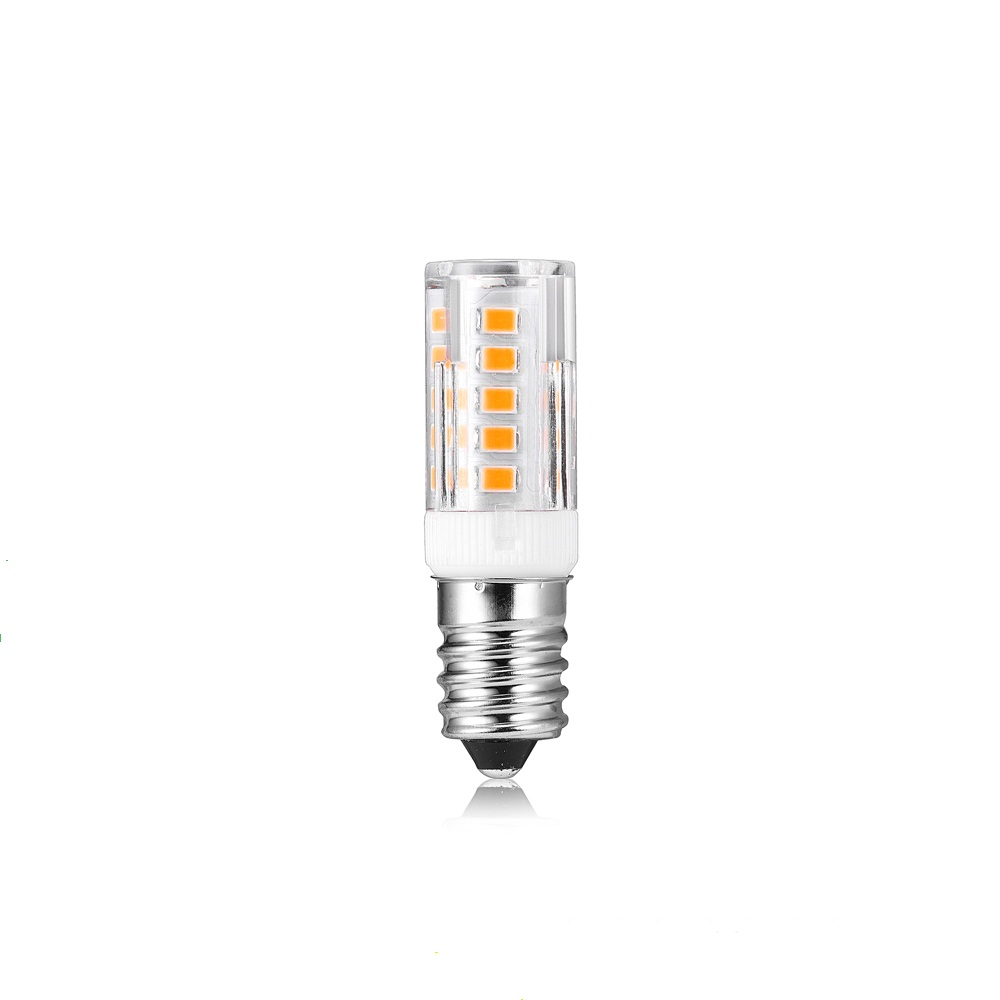 Dimmbare Led E14 Dimmbare Led E14 2w Corn Bulbs Venusop Led Light Bulbs