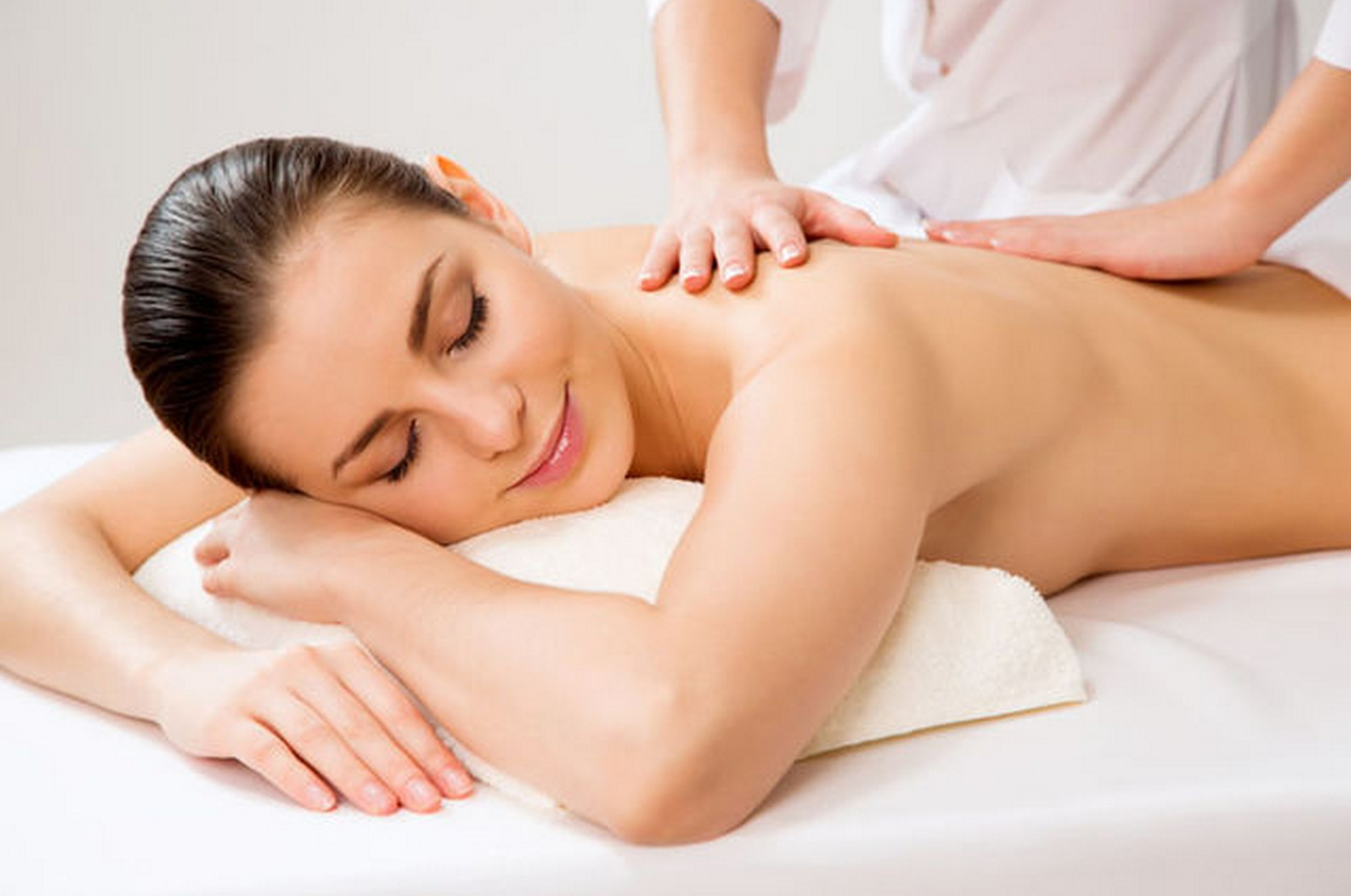 Where Can I Get Full Body Massage Full Body Massage Center In Dubai Venus Spa In Deira