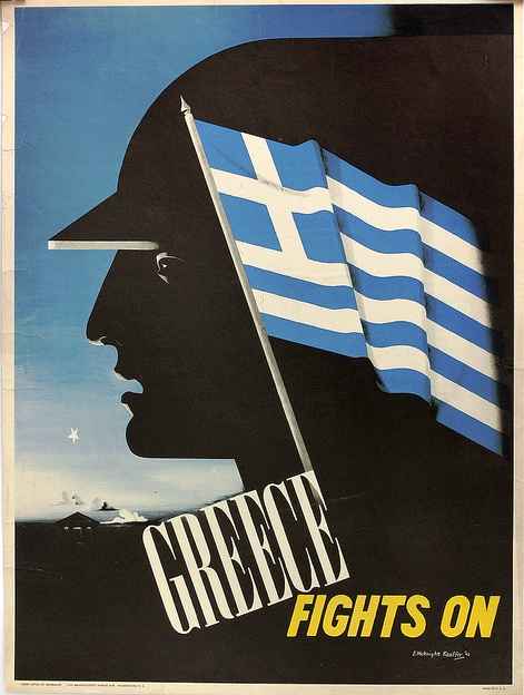 American Institute of Graphic Arts \u2013 Vintage European Posters, Maui