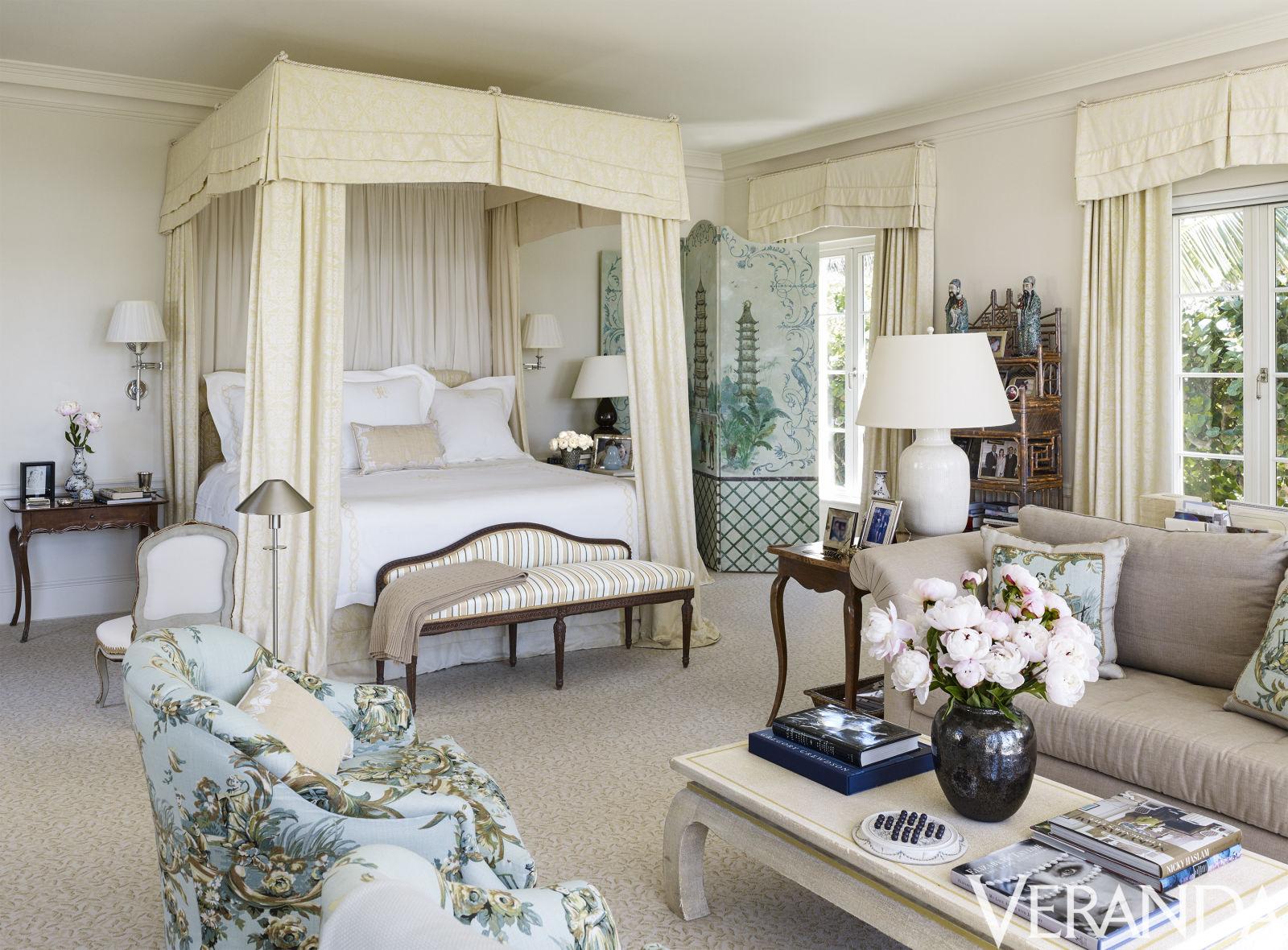 30 Best Bedroom Ideas Beautiful Bedroom Decor