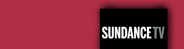 SundanceSlide