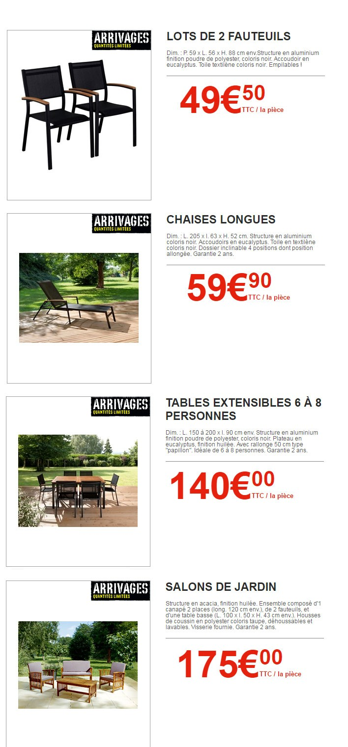 Table à Tapisser Brico Depot 89 Chaise Brico Depot Chaise Jardin Brico Depot Table De