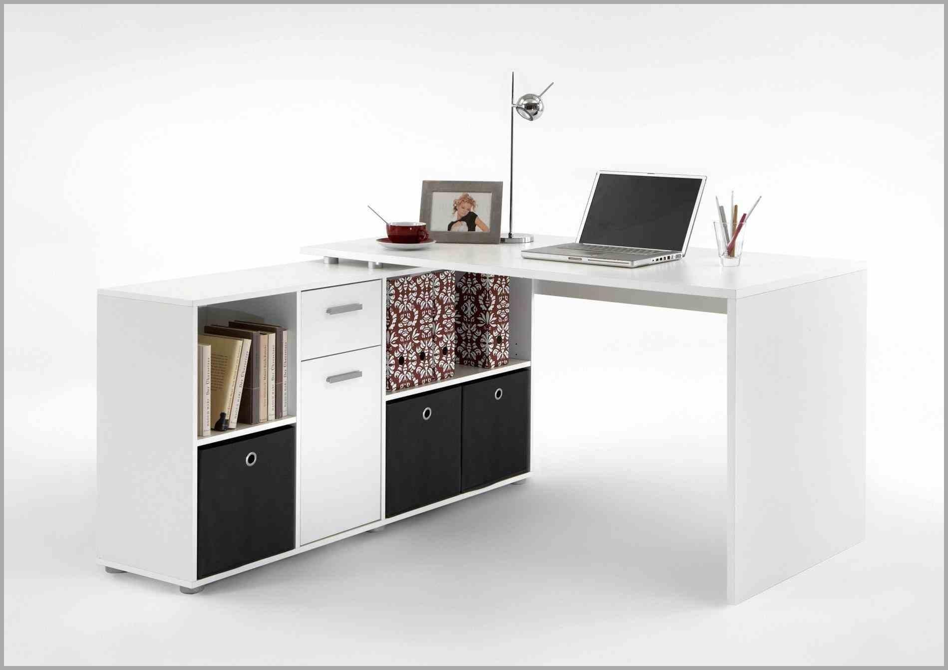 Meuble ordinateur conforama unglaublich bureau informatique d