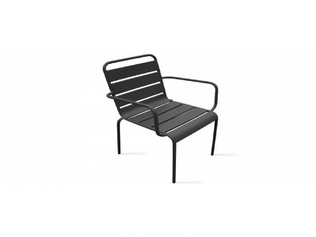 Chaises Jardin Design Chaise Jardin Design Veranda Styledevie Fr