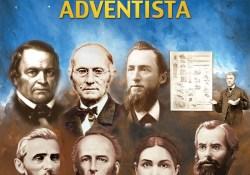 el-gran-movimiento-adventista