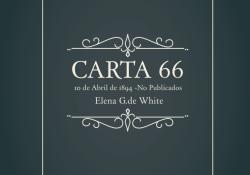 carta66