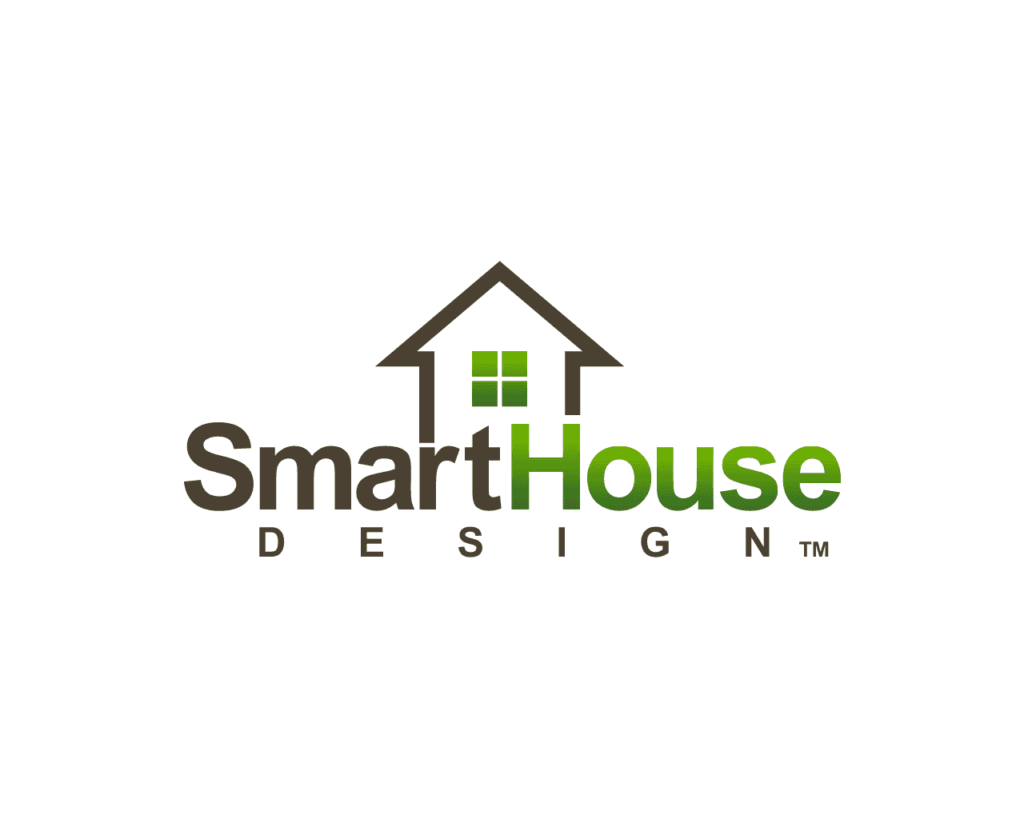 homes technology intelligent home building automation home wiring